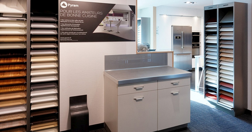 alsace cuisine not 9 1 10 33 avis clients cuisiniste. Black Bedroom Furniture Sets. Home Design Ideas