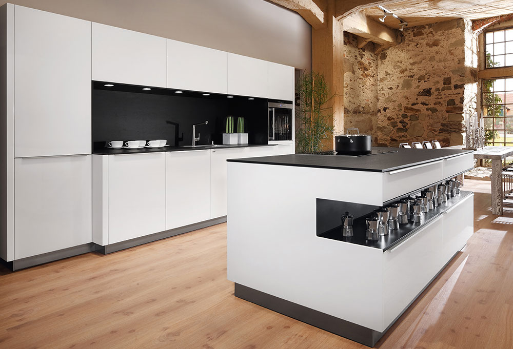 cuisiniste s lestat colmar alsace cuisine. Black Bedroom Furniture Sets. Home Design Ideas